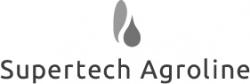 Supertech Agroline