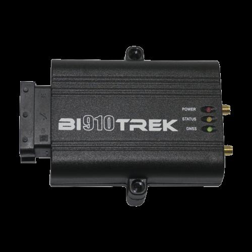GPS-трекер BITREK 910