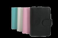 Захисний чохол для ГеоМетр S4 new