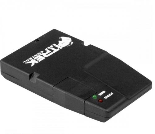 GPS-трекер BITREK 520