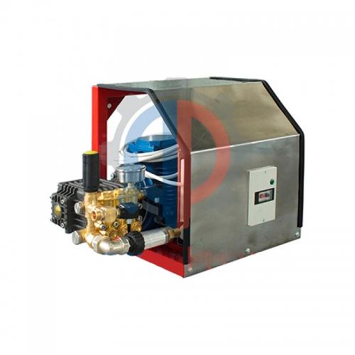 Стационарный аппарат высокого давления АР 930/15 НК