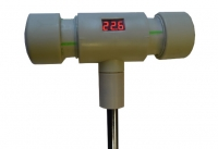 Термоштанга Агро-темп 2,2