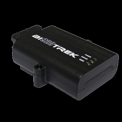 GPS-трекер BITREK 920