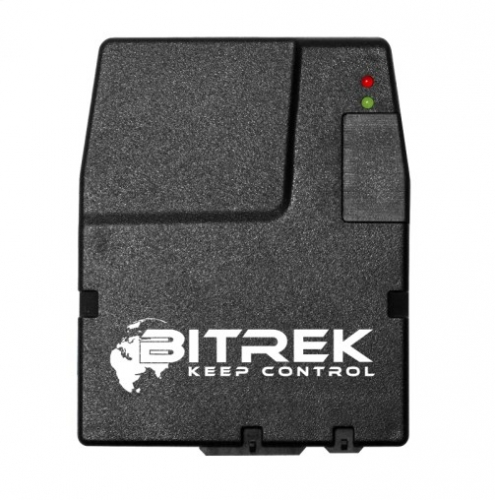 GPS-трекер BITREK 530C