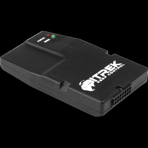GPS-трекер BITREK 520R (без АКБ)