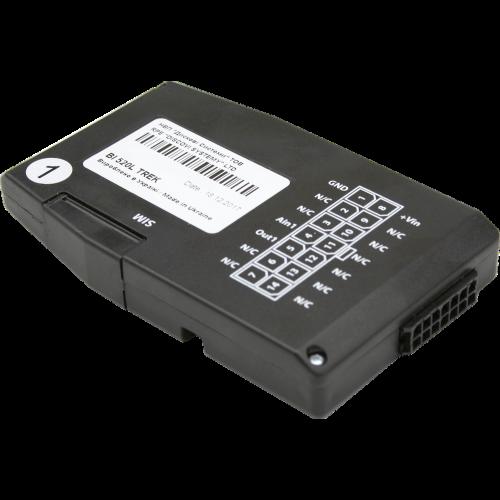 GPS-трекер BITREK 520L