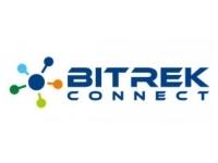 BITREK CONNECT