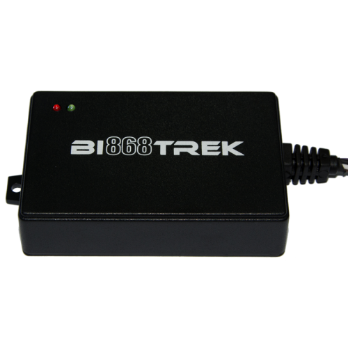 GPS-трекер BITREK 868