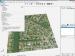 Программное обеспечение DIGITALS для землеустройства и картографии