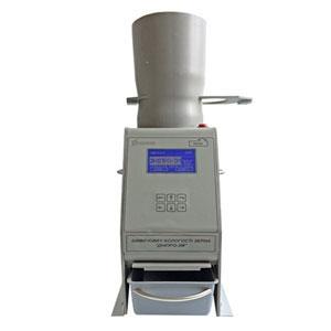 Влагомер для зерна Днепр-3M