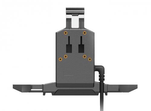 Док-станція для системи паралельного водіння ГеоТрек Експлорер NEW