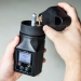 Измеритель влажности зерна Supertech Agroline C-PRO