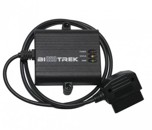 GPS-трекер BITREK 820 OBD