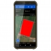 GPS комплект для измерения площади ГеоМетр SCOUT GM Spike