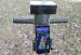 GPS комплект для измерения площади полей ГеоМетр SCOUT SMART KIT
