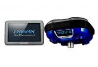 GNSS RTK геодезичний комплект ГеоМетр S5 GM PRO RTK L1