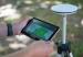 GPS прилад для вимірювання площі ГеоМетр S7