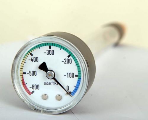Тензиометр Т2-q (20, 60см)