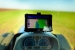 Agricultural guidance system geotrack explorer PLUS GM SMART 2, 10 Hz