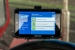 Система параллельного вождения (агронавигатор) ГеоТрек Эксплорер NEW GM PRO, 10 Гц