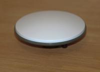 Двухчастотная GNSS антенна