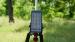 Мультичастотний GNSS комплект GM SMART M для геодезії