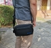 Фірмова сумка з ремінцем для GNNS приймача GM Spike