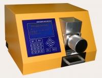 Інфрачервоний аналізатор зерна ІНФРАСКАН-1050