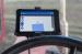 Агронавигатор ГеоТрек Эксплорер NEW GM Spike (система параллельного вождения, курсоуказатель)