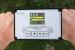 Плотномер почвы ЛАН-М (Bluetooth)