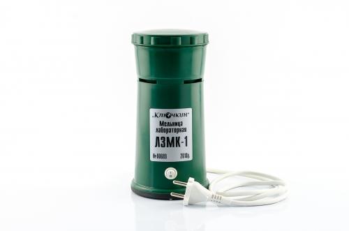 Млин зерновий ЛЗМК-1