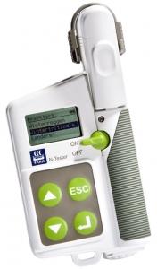 Ручной датчик азота по листу N-tester YARA