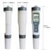 Цифровий TDS, PH-метр води 3в1
