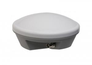 GPS антена AG-15 для системи паралельного водіння Trimble EZ-Guide