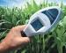Портативный ручной датчик азота Trimble GreenSeeker (N-tester)