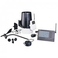 Метеостанция Vantage Pro 2 6152 Davis Instruments