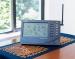 Метеостанція Vantage Pro 2 6152 Davis Instruments