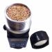 Влагомер зерна и семян ВСП-100