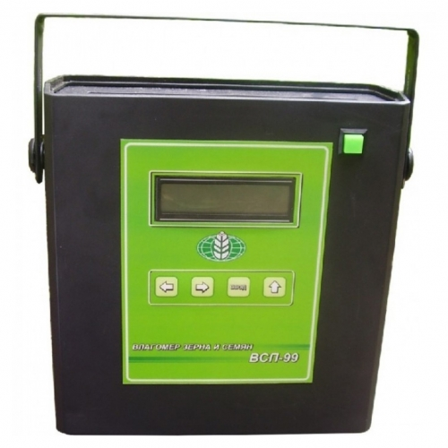 Вологомір зерна та насіння ВСП-100