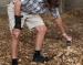 Вологомір деревної тріски Wile Bio Moisture