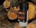 Вологомір деревини Wile Bio Wood