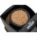 Вологомір для зерна Wile 200