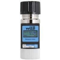 Вологомір для зерна Wile 65