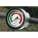 Пенетрометр Datafield ручний (твердомір грунту)